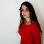 patricia garcia Psicologia Centro Philes Seseña