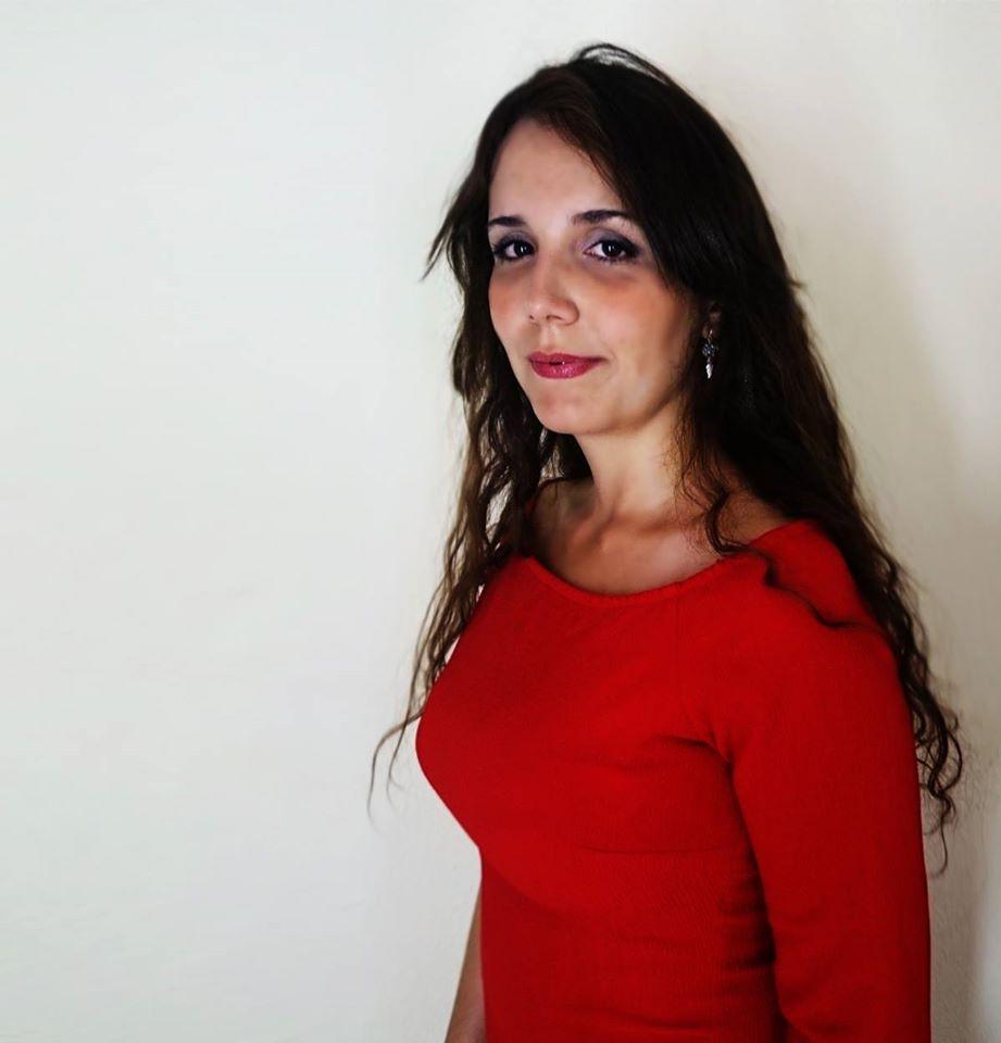 Psicologia infantil y adultos sese a - Patricia garcia ...